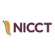 NICCT-new-in-kader