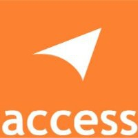 ACCESS Development Services