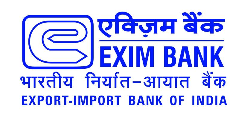 Eximbank India