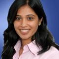 Manisha Dua