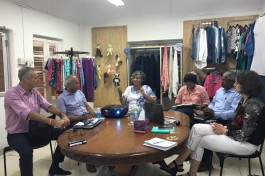 Mandala Apparels eager to take next step in growth