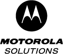 Motorola Solutions India