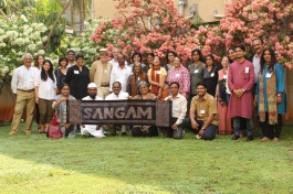 Creating effective cooperation between artisans and designers