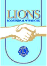 Lions Club Roosendaal Westhoek