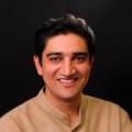 Shashank Teotia