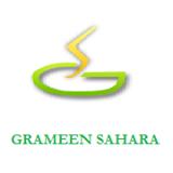 Grameen Sahara