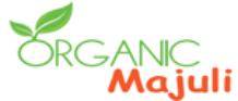 Organic Majuli
