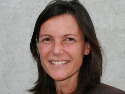 Gwen Windhorst