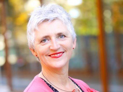 Carla van Aalderen