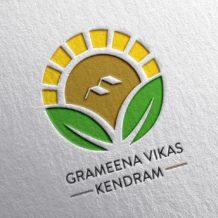 Grameena Vikas Kendram