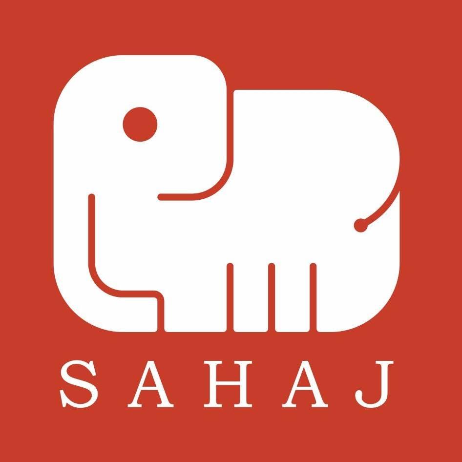Sahaj
