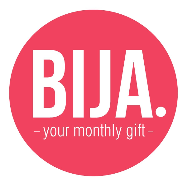BIJA Supply Inc