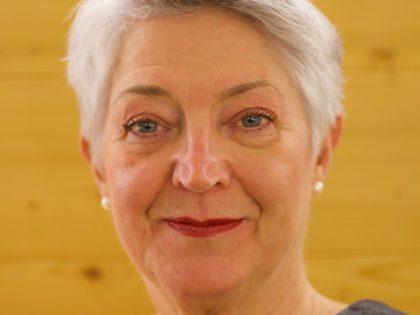Herma Volwater