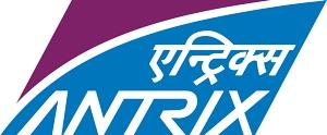 Antrix – ISRO