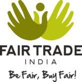 Fair Trade Forum – India
