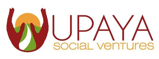 UYAYA social ventures