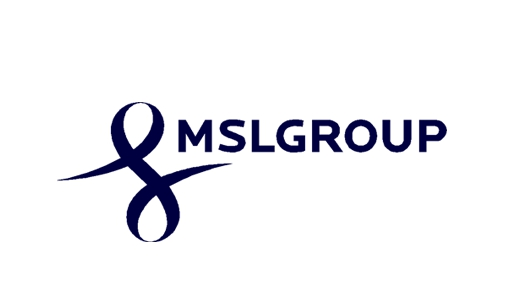MSL Group – India