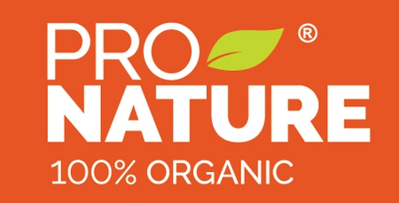 ProNature Organic Foods Pvt Ltd