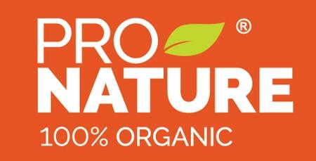 Pro Nature Organic Foods Pvt Ltd