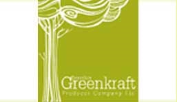 Greenkraft