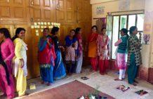 Improving teamwork at Avani's in Himalayas