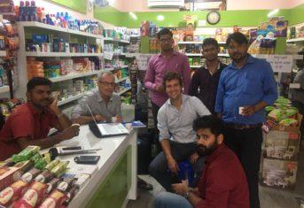 Jugaad – the Indian growth hack!