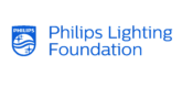 Philips Lighting Foundation