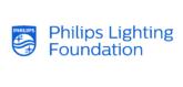 Philips Lighting Foundation