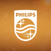 Philips Lighting India