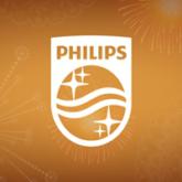 Philips Lighting India