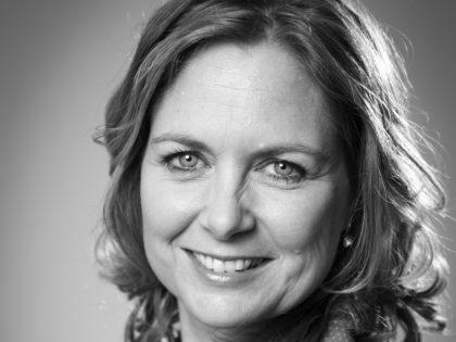Nicole Sies-van den Broek