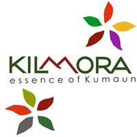 Kumaun Grameen Udyog