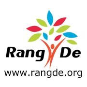 Rang De