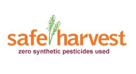 Safe Harvest