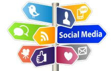 Call for Social Media experts