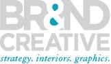 BR&ND CREATIVE