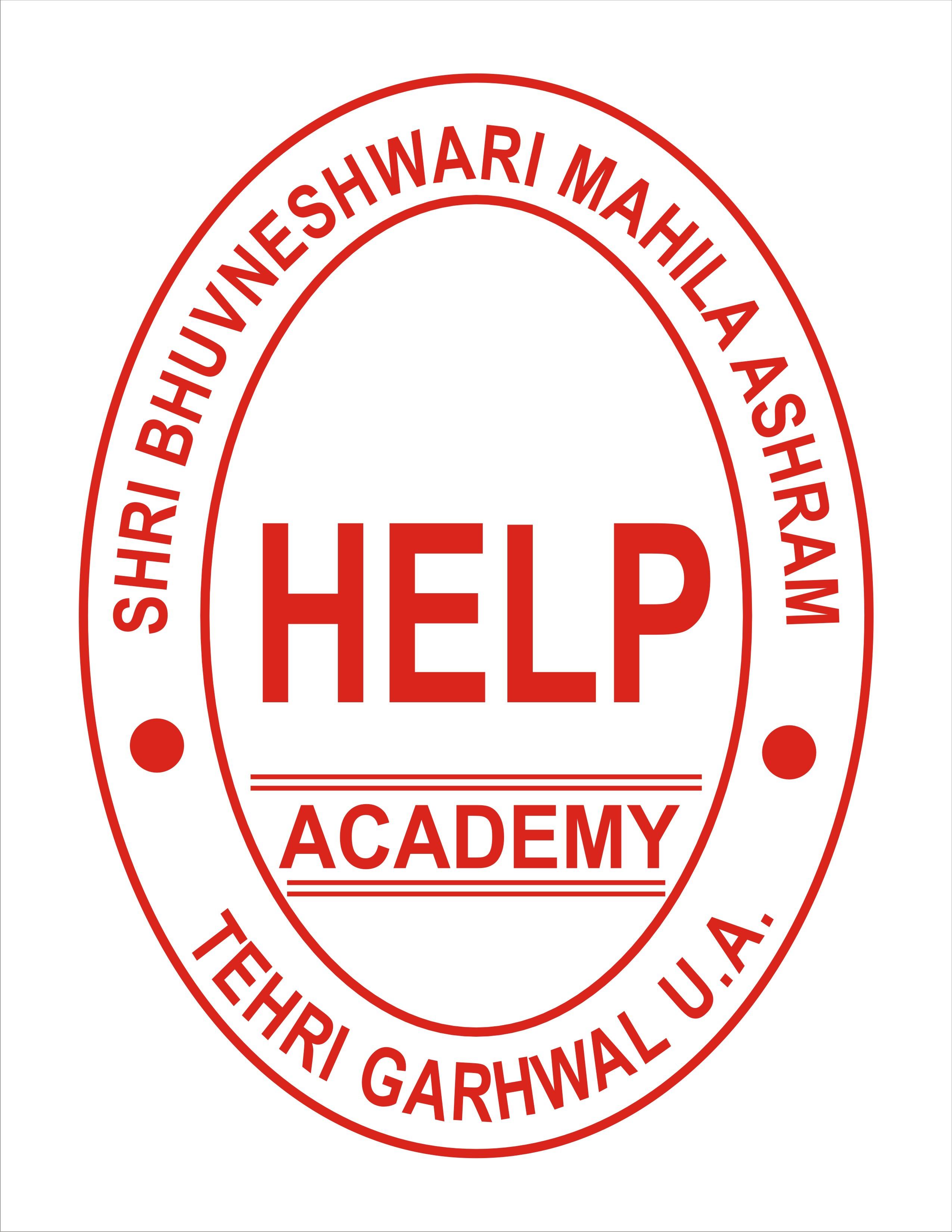 Shri Bhuvneshwari Mahila Ashram