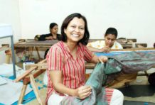RangSutra Crafts to launch e-commerce portal