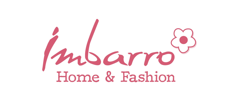 Imbarro Home & Fashion