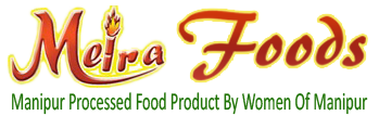 Meira Foods