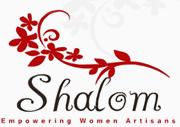 Shalom Ooty