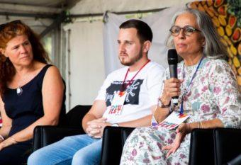 Bringing Himalayan best practices to Australia