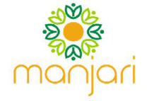 Manjari Foundation