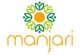 Manjari Foundation