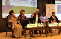 Social Impact Summit – The Power of Collaboration