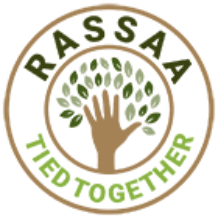 Rassaa Creations and Innovations
