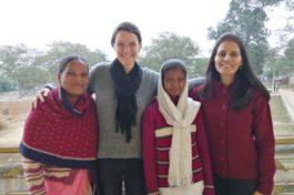 Soni Tirkey achieves dream by earning