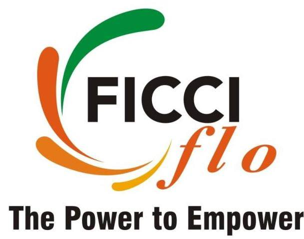 FICCI FLO and Women on Wings join hands
