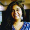 Awinashi Singh