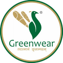 Greenwear Fashion